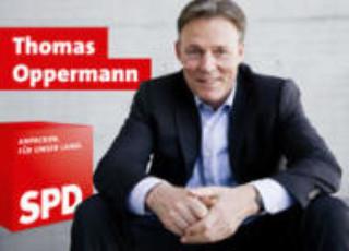 Thomas Oppermann Banner2
